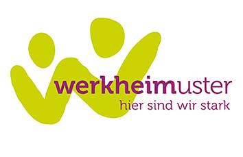 Logos_Werkheim_Uster