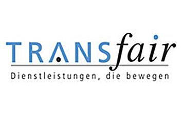 Logos_transfair