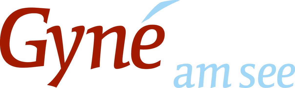 gyne_am_see_logo_cmyk