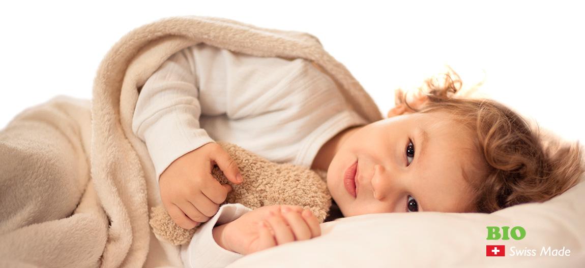 erk ltung bei kindern was hilft was wirkt silena. Black Bedroom Furniture Sets. Home Design Ideas